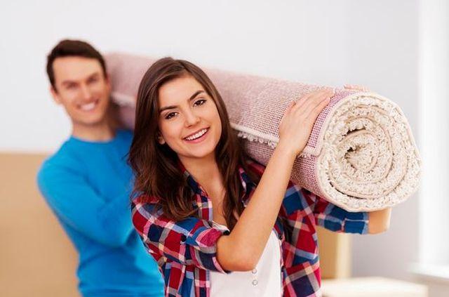 płyn do prania dywanów
