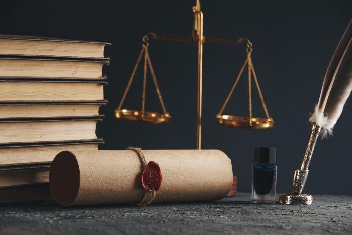 adwokaci-kraków